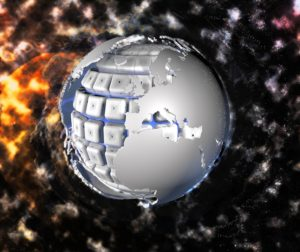 Advantages Of Free Web Hosting